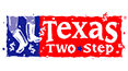 Texas - Texas Two Step