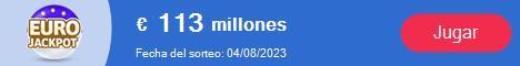 ? Como Ganar EuroMillones: La mejor combinación de números para jugar