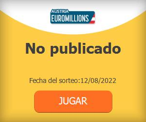Euromillones