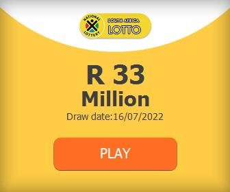 Sa Lotto Results History? Have A Peek Here