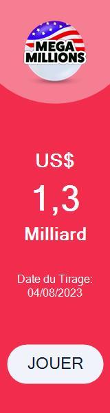 Jouer aux plus grandes loteries du monde avec TheLotter !