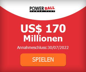 lotto online legal 2017